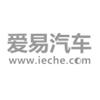 天津凯越国际贸易有限公司